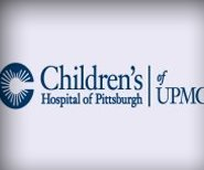 Awards_Childrens_Hospital_Pittsburgh