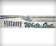 Awards_Nittany_White_Out_Interview_Jason_Burik