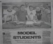 Awards_PG_Model_Students