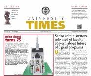 Awards_Pitt_University_Times_Jason_Burik