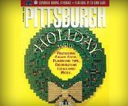 Awards_Pittsburgh_Magazine_Wreath