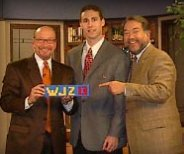 Awards_WJZ_TV_Jason_Burik