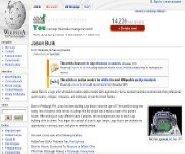 Awards_Wikipedia_Jason_Burik