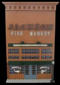 Buildings_Jackson_Fish_Market