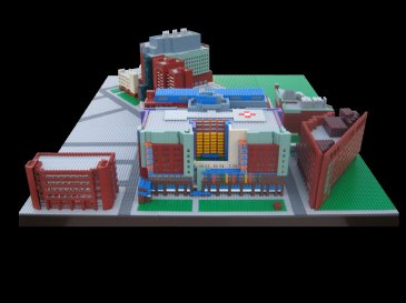 Buildings_Pittsburgh_Childrens_Hospital