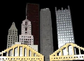 Buildings_Pittsburgh_City_View