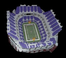 Stadiums_Baltimore_Ravens