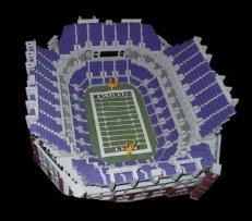 Stadiums_Baltimore_Ravens