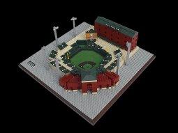 Stadiums_Cal_SR_Little_League