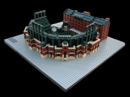 Stadiums_Camden_Yards