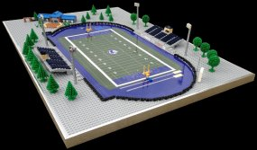 Stadiums_Capital_Christian_HS