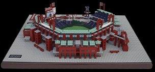 Stadiums_Citizens_Bank_Park