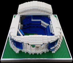 Stadiums_Marlins_Park