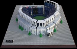 Stadiums_Yankee_Stadium