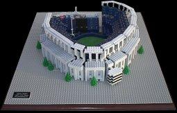 Stadiums_Yankee_Stadium