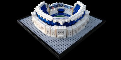Stadiums_Yankee_Stadium_Mini