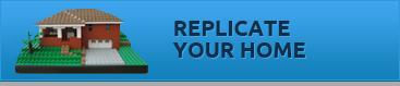 replicate-your-home