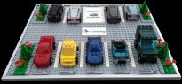 Special_Projects_Netmining_Car_Display