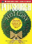 Special_Projects_Pittsburgh_Magazine