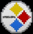 Special_Projects_Steeler_Logo
