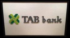 Special_Projects_Tab_Bank_Sign