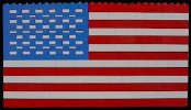 Special_Projects_USA_Flag