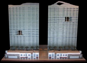 Panorama_Towers_Back_03_Large