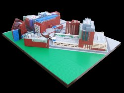 Childrens_Hospital_PGH_07