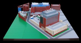 Childrens_Hospital_PGH_09