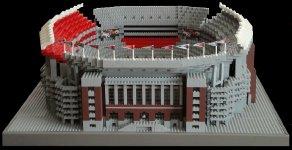 Stadiums_Bryant_Denny