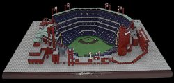 Single_Photo_Citizens_Bank_Park_Outfield