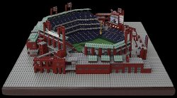Single_Photo_Citizens_Bank_Park_Right_Field