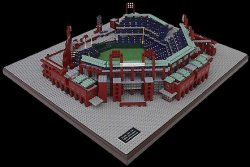 Single_Photo_Citizens_Bank_Park_Angle_View