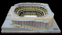 Stadiums_Consol_Energy_Center