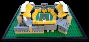 Stadiums_Heinz_Field_Mini