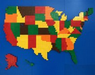 Special_Projects_USA_Map