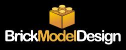 Brick Model Design