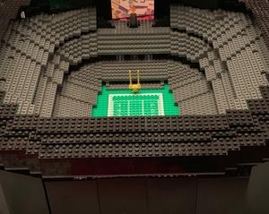 Single_Photo_Ravens_Stadium_West_Side