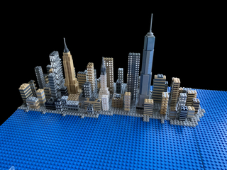 Buildings_Taco_Bell_Full_Screen