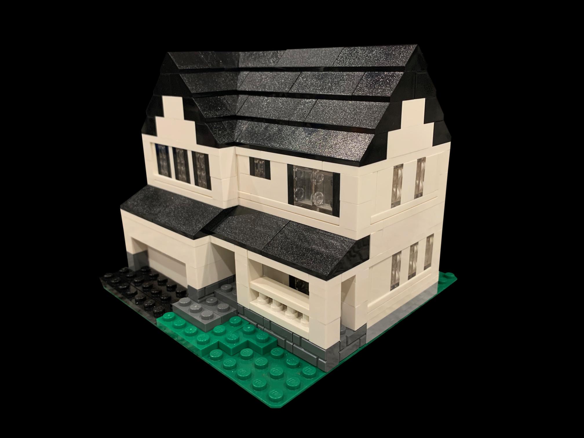 Homes_London_B
