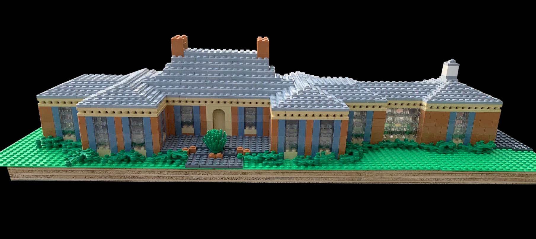 Homes_Robinson_Twp_7