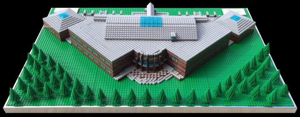 Montour Elementary School